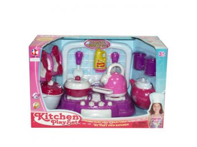 Kuhinjski set-2