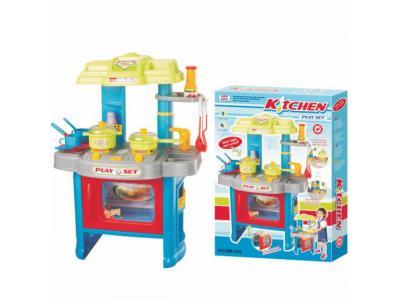 Kuhinjski set-1