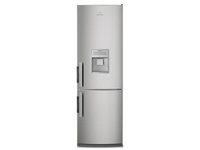 Electrolux EN3610DOX hladilnik #2