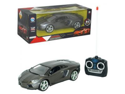 R/C Sport avto
