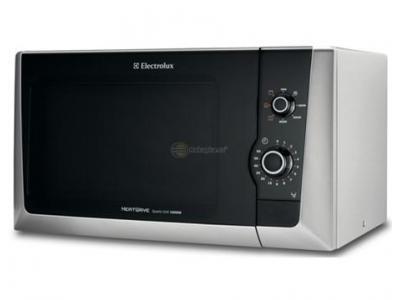 Electrolux EMM21150S