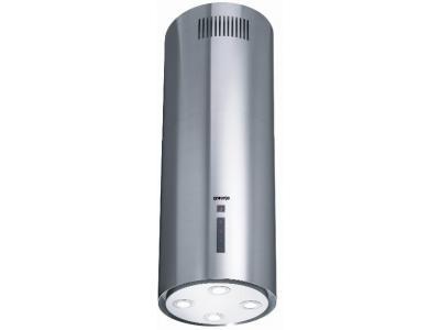 Gorenje IDR-4545 E