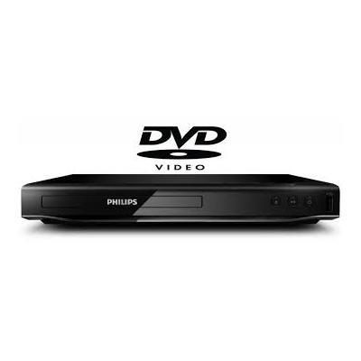 Philips DVP2850/58