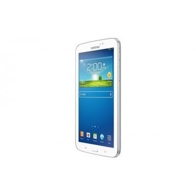 Samsung T210
