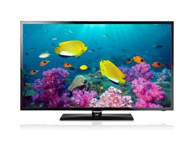 Samsung UE46F5300