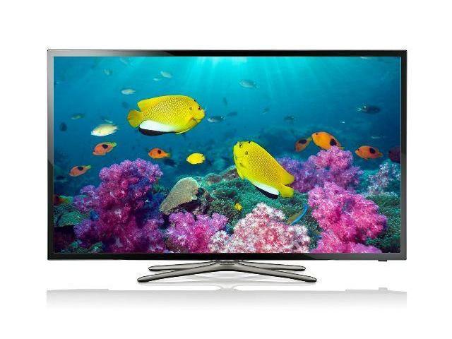 Samsung UE46F5500