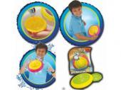 Splash-Disc