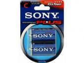 Sony C-baterije